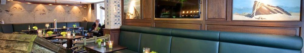 restaurant in jever