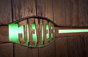 Brauerei Jever