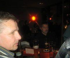 Theater-Thekennacht 2007