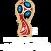 Fußball WM 2018 in Russland