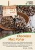 Chocolate Malt Porter