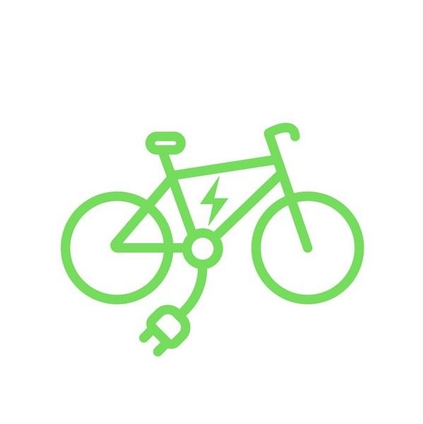 electric-bike-icon-e-bike-vector-19713671