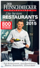Der Feinschmecker - die besten Restaurants 2014/2015