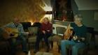 Acoustic Music Meeting im Salon