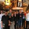 Das 1643 in Rach´s Top 3 Lieblingsrestaurants mit deutscher Küche