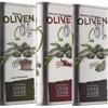 Warum Grillparty´s besonders werden mit unseren Olivenölen?
