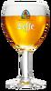 Bier – Special : Leffe Blonde