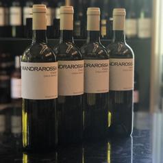 Wein des Monates