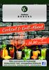 Grill- und Cocktailparty
