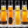 Neu im SILO 5: Produkte von Macardo Distillery