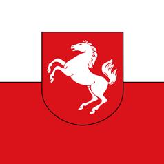 Westfälische Landhausküche