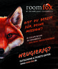 ROOM FOX - #1ESCAPE ROOM OSNABRÜCK