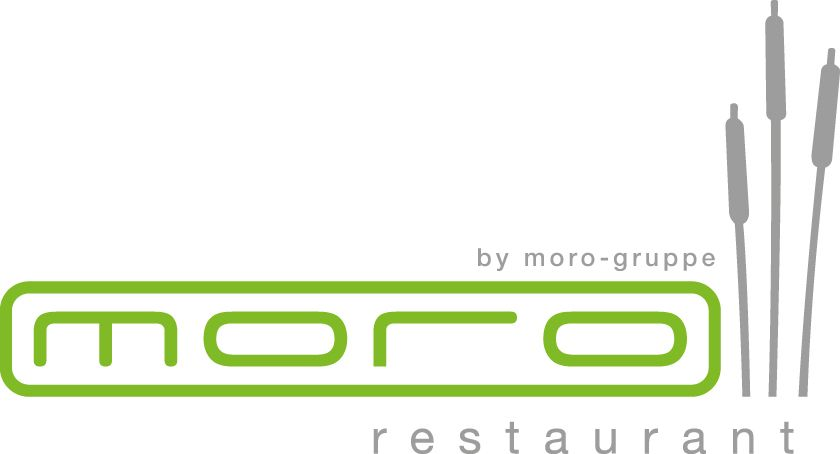 tmp/images/rz-moro-logo-bymoro-4c-1217_1366x768_or_105099642fc88f98.jpg