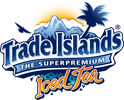 Trade Islands Iced Tea