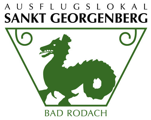 nizza frankfurt biergarten