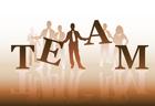 Wir suchen neue Team-Mitglieder!
