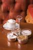 CAFÉ & KUCHEN 7,50 Euro