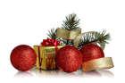 Weihnachtsfeiern auf der Alm