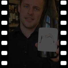 Video Wein des Monats