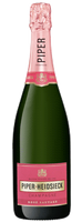 104763-piper-heidsieck-rose-sauvage_3