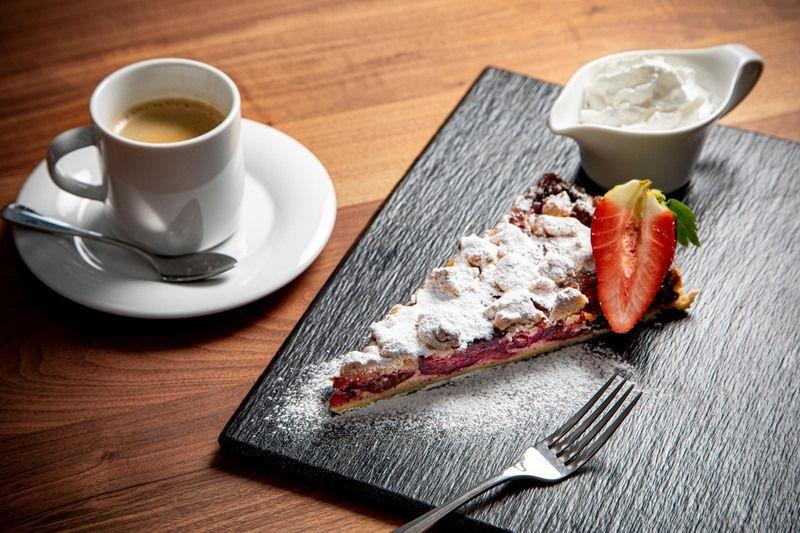 20-02 Dessert Kaffee