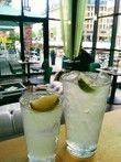 2017-Vodka-Lemon