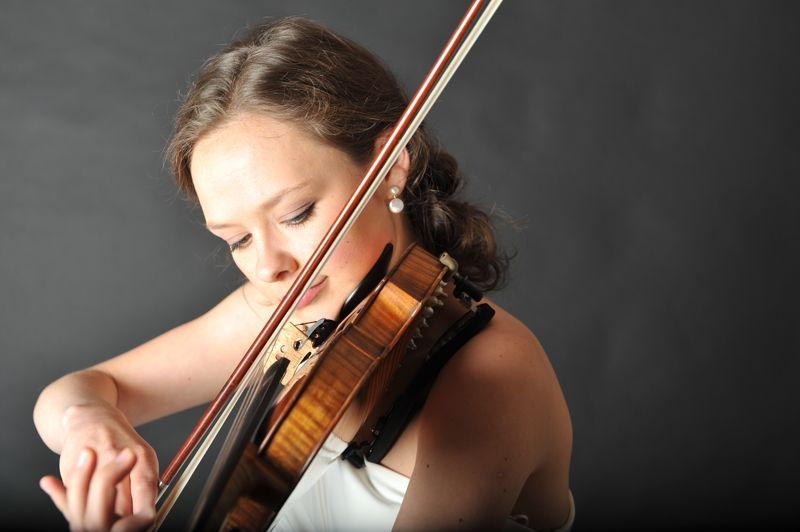 Alexandra Conunova-DumortierDSC_2667