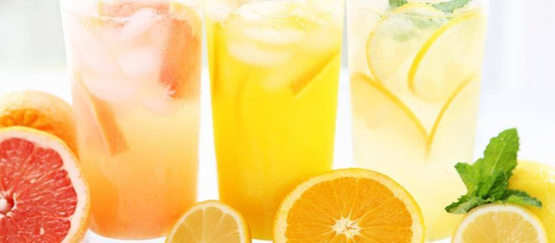alkoholfreie-getraenke-1400x933