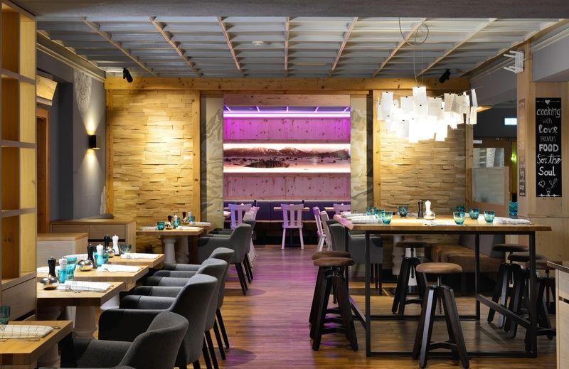 almgrill-hotel-erb-muenchen-ost-fleischspezialitäten-josper-grill