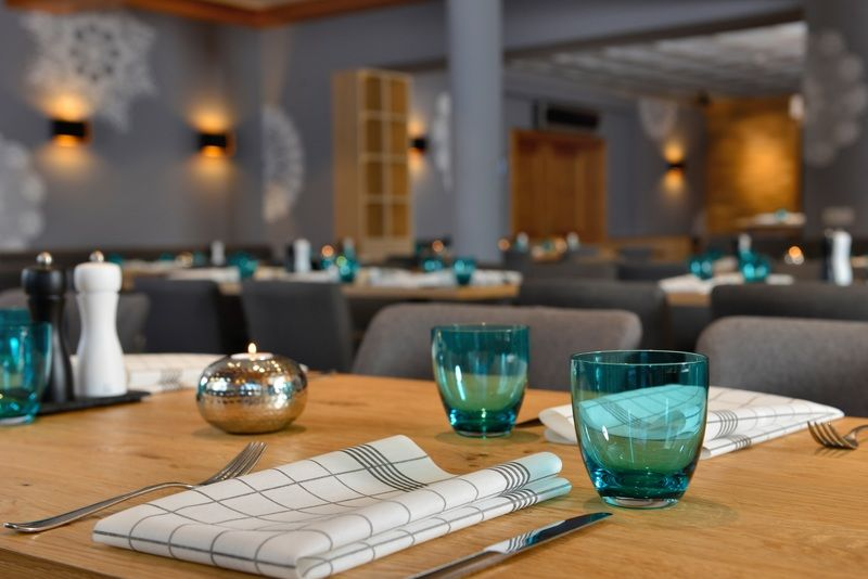 Almgrill_Steakhouse_Hotel_Erb_Parsdorf_6