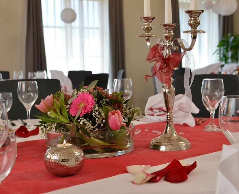 Bankett-Veranstaltungen-Hochzeiten-Feiern-Hotel-Muenchen-Parsdorf