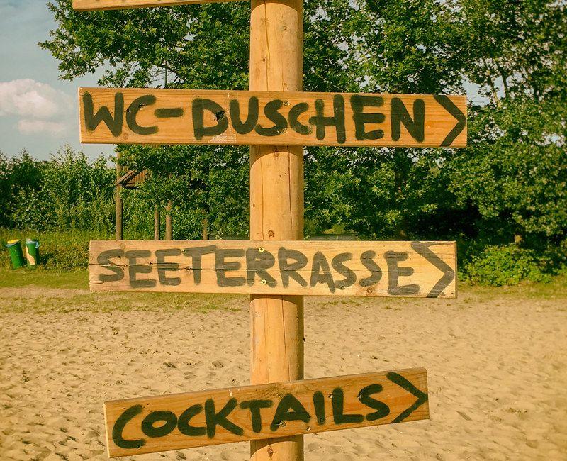 Beachbar-2
