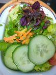 beilagensalat-gangundgaebe