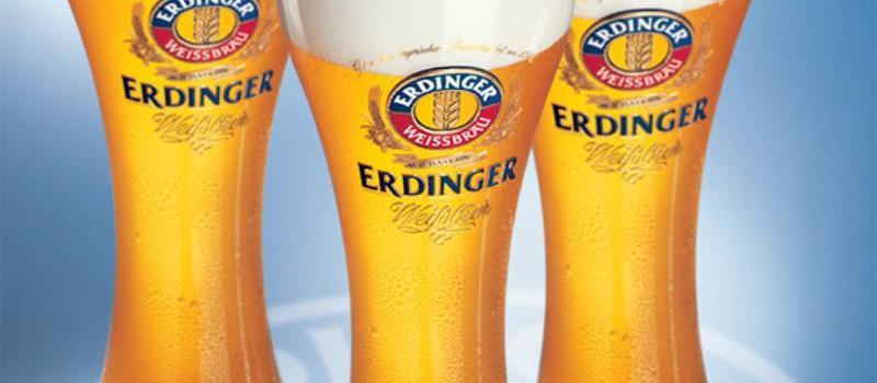 bier-10-erdinge-DW-Vermischtes-NIR-AM-jpg