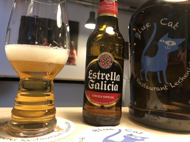 Biere - 1