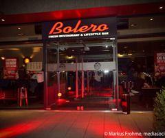 BOL KASSEL OPENING | 06 NOV 2014