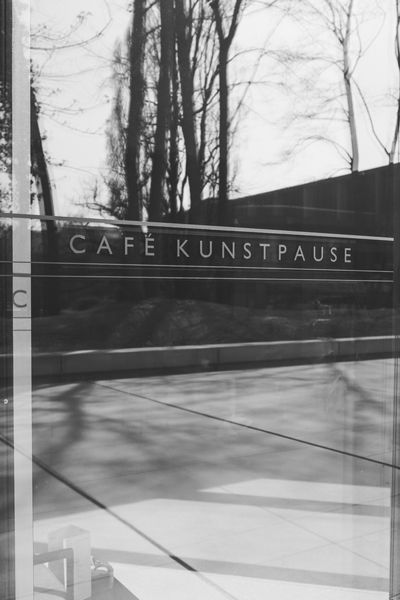 Cafe Kunstpause Bauhaus Museum Weimar - web (8 of 11)