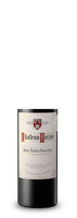 chateau-rozier-saint-emilion-grand-cru-flasche