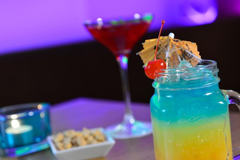 cocktails-rosis-bar-hotel-erb-parsdorf