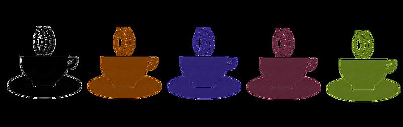 coffee-2293700