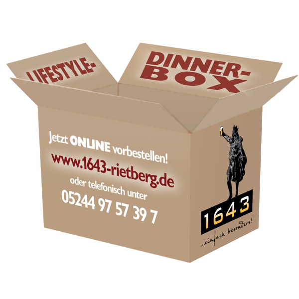 Dinner-Box To Go_1643_transparenter_Hintergrund