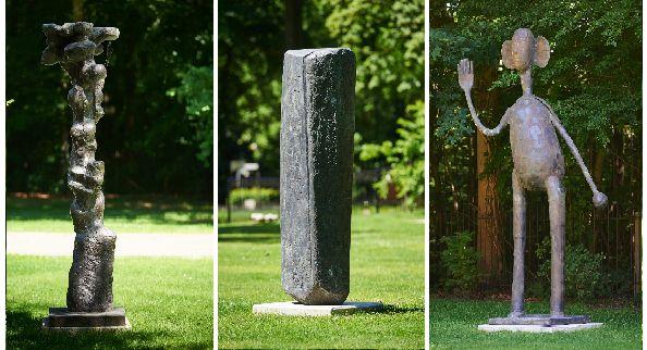 Dreierbild 4_Skulpturengarten