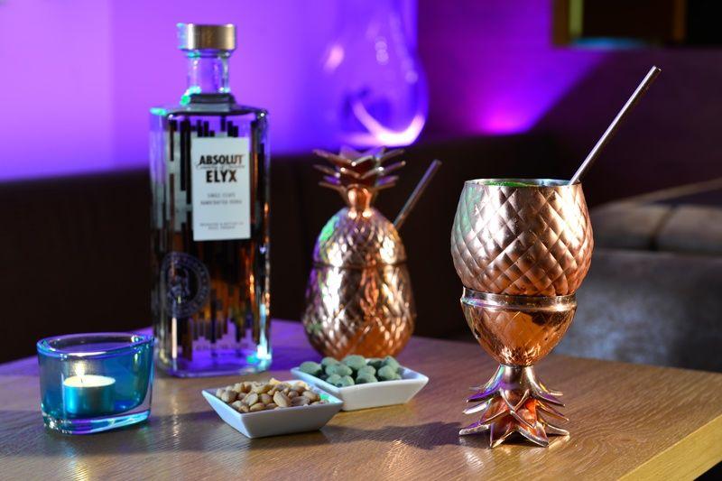 elyx-cocktails-rosis-bar-hotel-erb-parsdorf
