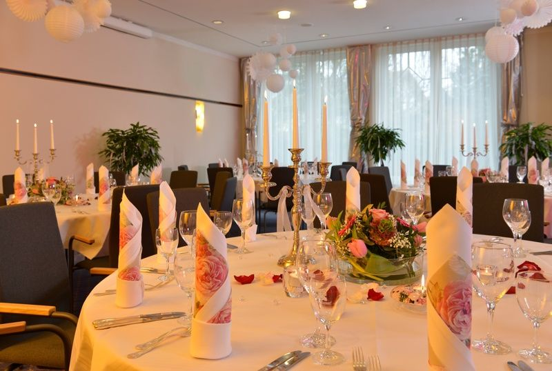 Events-Bankettsaal-Hotel-Erb-Parsdorf-Muenchen-Ost