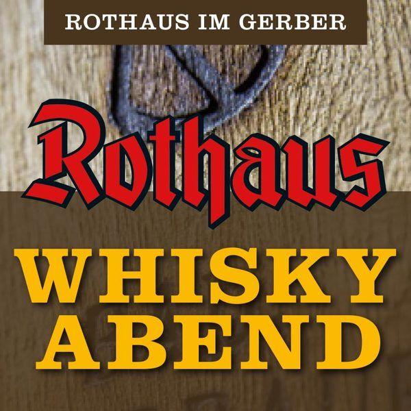 Whisky Dining –  Vom Schwarzwald  in die weite Welt