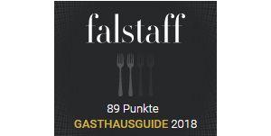 falstaff18