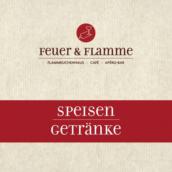 Feuer+Flamme_Karte_0820-1