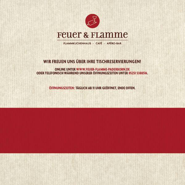 Feuer+Flamme_Karte_0820-20