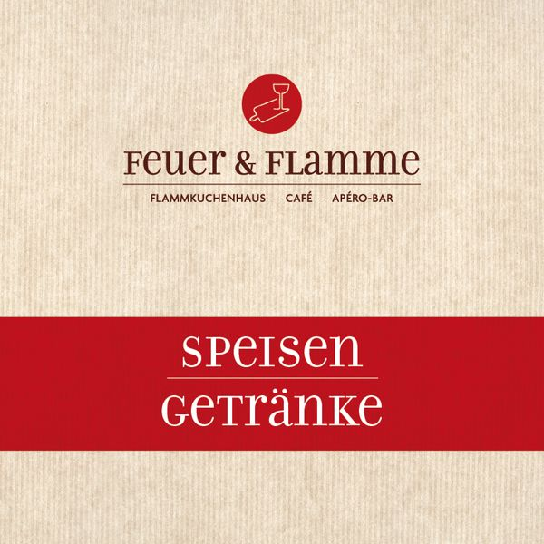 Feuer+Flamme_Karte_1119-1
