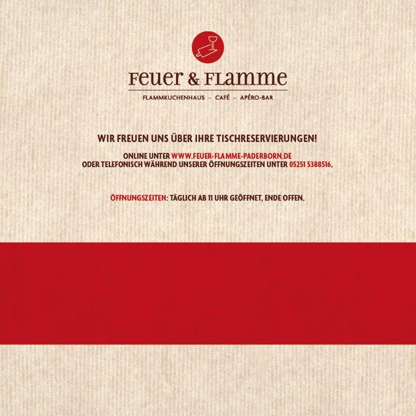 Feuer+Flamme_Karte_1119-20